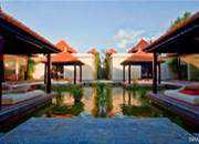 Ana Mandara Huế Resort
