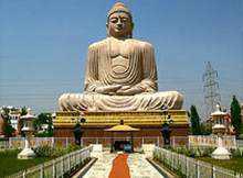 Du Lich Boddhagaya