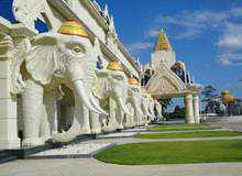 Savanakhet Lao