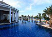 Silver Shores International Resort Đà Nẵng