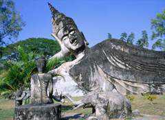 Vieng chan Lao 1