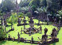 Vuong Tuong Phat Lao