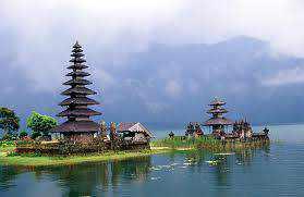 Du lịch Indonesia TP.Hồ Chí Minh – Bali – TP.Hồ Chí Minh 4 Ngày