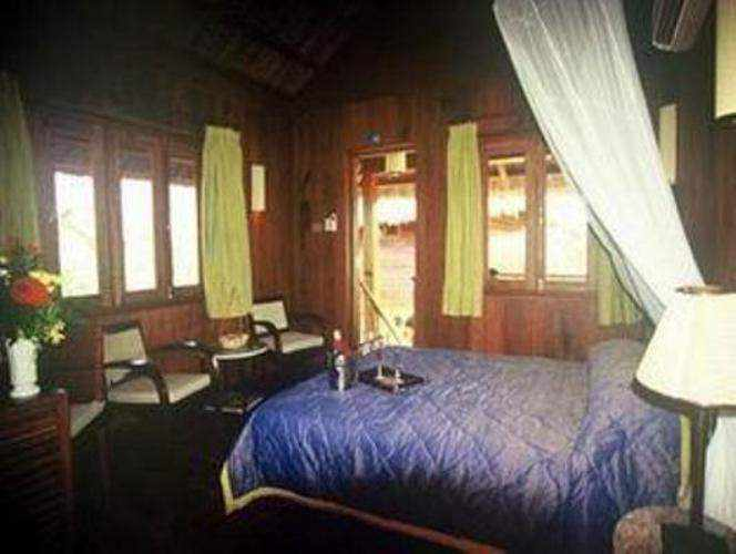 Coco Beach Resort Phan Thiết