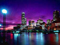 Du lich Melbourne Uc