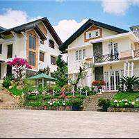 Khách sạn Bích Đào Đà Lạt