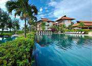 Khách sạn Furama Đà Nẵng