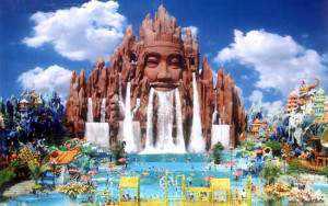 Tour Du lịch Phú Quốc: Hà Nội – Sài Gòn – Phú Quốc 7 Ngày